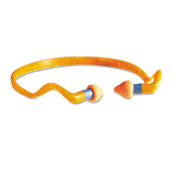 Howard Leight Quiet Bands Banded Supra-aural Hearing Pro