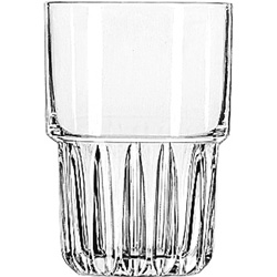 Libbey Everest Everest Hi-Ball Glasses/Coolers, Beverage, 12oz, 4 5/8 in Tall, 36/Carton
