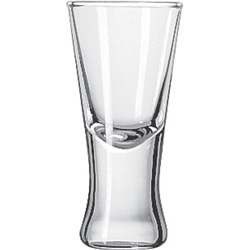 Libbey 155 1.75 Ounce Spirit Glass