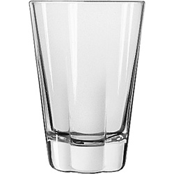 Libbey Dakota 12 Oz. Beverage Glass