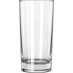 Libbey Heavy Base 12.5 Oz. Beverage Glass