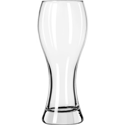 Libbey Giant Beer Glass, 23 Oz