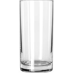 Libbey 161 10.25 Ounce Hi Ball Glass