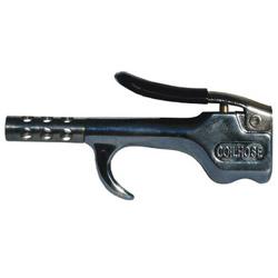 Coilhose Pneumatics 13130 Safety Booster Blow Gun