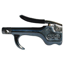 Coilhose Pneumatics 13123 Safety Blow Gun Indisplay Pack