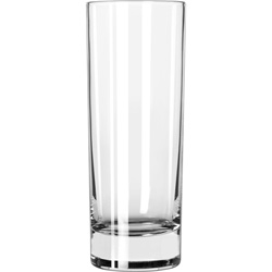 Libbey Super Sham 12 Oz. Beverage Glass