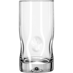 Libbey Impressions 16 Oz. Beverage Glass
