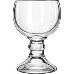 Libbey 1785473 18 Ounce Schooner Glass