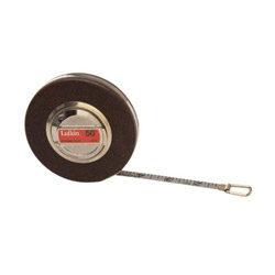 Cooper Hand Tools 45155 50 Ft Clad Tape