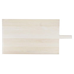 "American Metalcraft Pizza Peel Medium Blade 18"" x 29 1/2"""