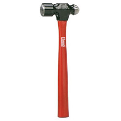 Cooper Hand Tools 4oz Ball Pein Hammer