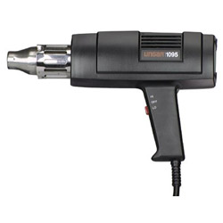 Cooper Hand Tools 03074 Dual Temperature Heat Gun