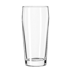 Libbey 196 20 Ounce Beer Pub Glass