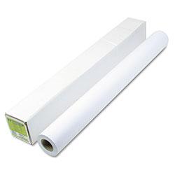 HP Designjet Large Format Universal Bond, 4.2 mil, 36 in x 150 ft., White