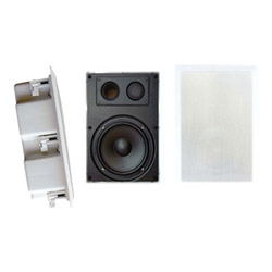 Pyle Audio PRO PDIW87 - left / right channel speakers