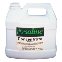 Eyesaline® Concentrate 180 Oz. for P.s. Ii & Iii