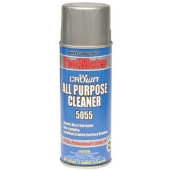 Crown All Purpose Cleaner, 16 Oz