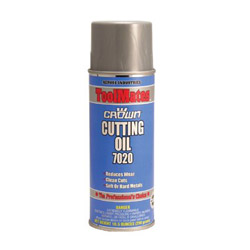 Crown 16 Oz Cutting Oil