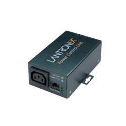 Lantronix PCU power control unit