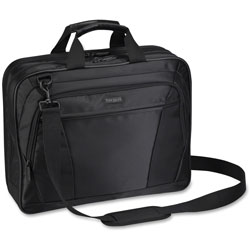 "Targus 15.6"" CityLite Laptop Case - notebook carrying case"