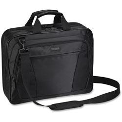"Targus 15.6"" CityLite Laptop Case - notebook carrying case"