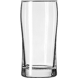 Libbey 226 11 Ounce Esquire Collins Glass