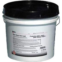 Devcon 30lb Fine Load Wear Guard Epoxy