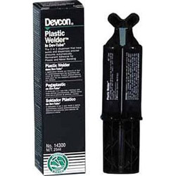 Devcon Mvp Type 11 Adhesive Indev- Tube Applic