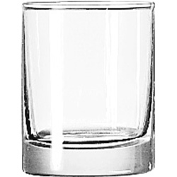 Libbey 2303 3 Ounce Jigger Glass