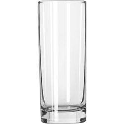 Libbey 2310 10 Ounce Lexington Tall Hi ball Glass