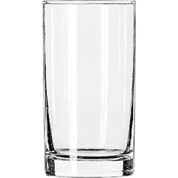 Libbey 2318 8 Ounce Hiball Lexington