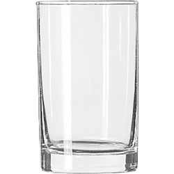 Libbey 2323 7 Ounce Lexington Hiball Glass