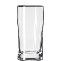 Libbey 232 8 Ounce Esquire Hi Ball Glass