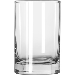 Libbey Glassware 2349 Lexington Juice Glass, 5 Ounce