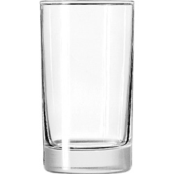 Libbey Lexington 11 1/4 Oz Beverage Glass
