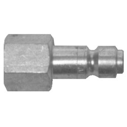 "Dixon Valve 3/8"" x 1/4"" F NPT Air Chief"