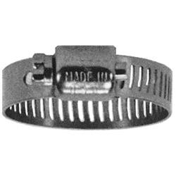 Dixon Valve Micro Gear Clamps