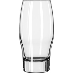 Libbey Perception 12-Oz Wine Glass, Case of 24