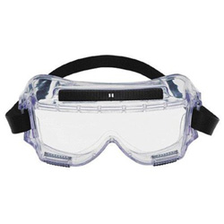 AO Safety 454af Centurion Goggle Splash-Clear Anti-Fog