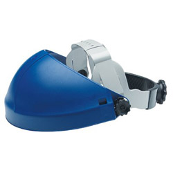 AO Safety H8a Deluxe 200c Headgear