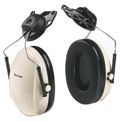 Peltor Ear Muffnrr 20db