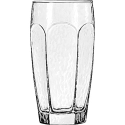 Libbey Chivalry 16 Oz. Beverage Glass