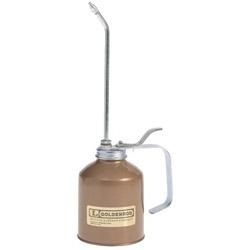 Goldenrod 56272 Oiler Pump Industri