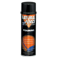 ITW Dymon Natural Force Citrus Degreaser 20 Oz Aerosol
