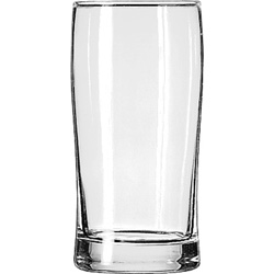 Libbey 259 12 Ounce Esquire Collins Glass