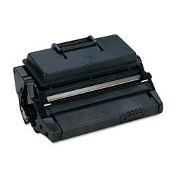 Xerox High-Capacity Toner Cartridge - 1 x Black - 12000 Pages