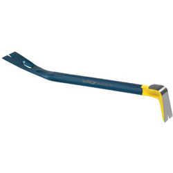 "Estwing 65021 18"" I-beam Pry Bar"