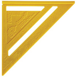 Empire Level Polysquare Rafter Squarereplaces 29