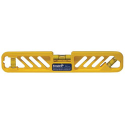 Empire Level Magnetic Torpedo Level, 9 in