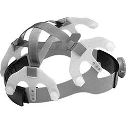 Fibre-Metal SwingStrap Suspensions, Ratchet, Caps & Full Brim Hats